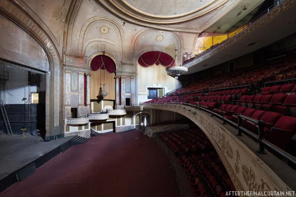 loews_state_theatre_010
