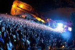 Widespread Panic - WSP Covers: The Originals