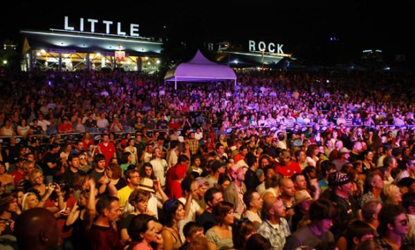 2011-riverfest