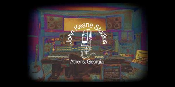 keane-studios