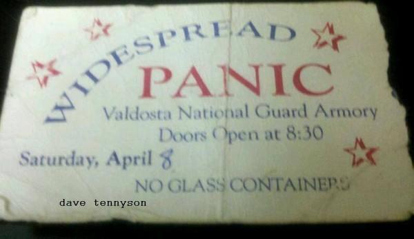 1989-04-08-dave-tennyson
