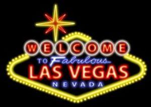Widespread Panic - 05/26/2001 - Las Vegas, NV