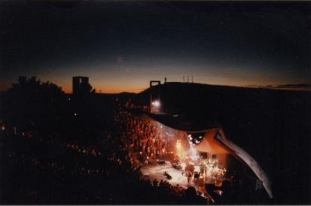 2001-06-19d
