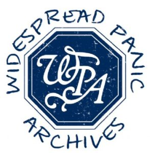 Widespread Panic - 04/14/1999 (Archives) - Ann Arbor, MI