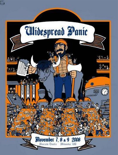 milwaukee2008poster