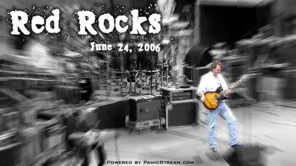 2006-06-24