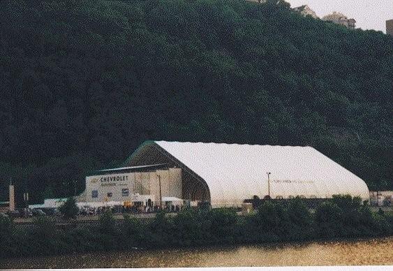 2001-pittsburgh