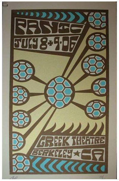 2006-greek2