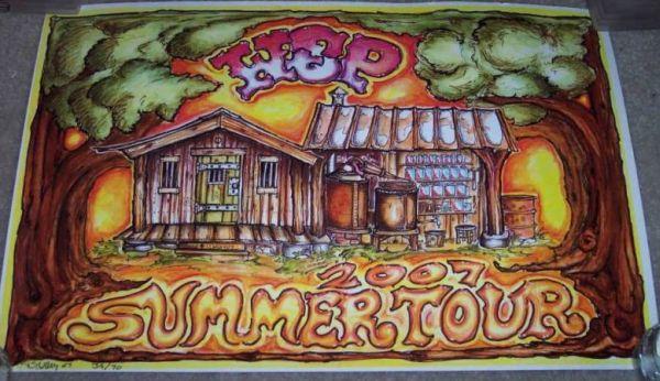 2007-summertour1