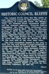 Widespread Panic - 07/12/2000 - Council Bluffs, IA