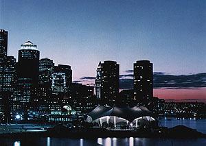 bostona