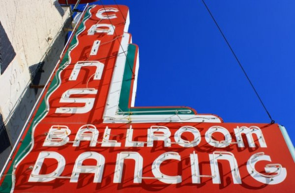 cainsballroom-featured