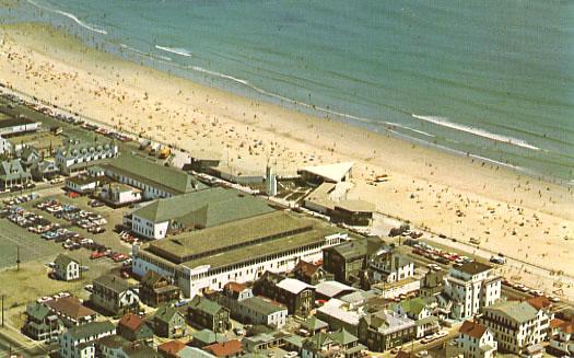 hampton-beach