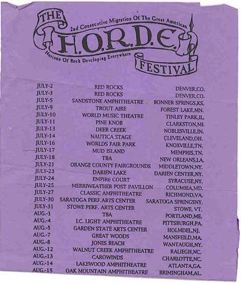horde93flier