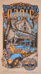 Widespread Panic - 07/15/2008 - Knoxville, TN