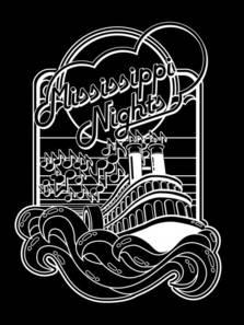 mississippi-nights