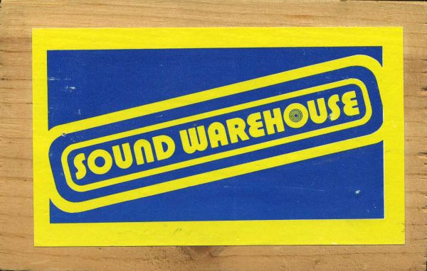 soundwarehouse