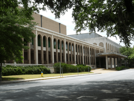 Savannah_Civic_Center