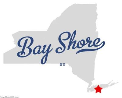map_of_bay_shore_ny