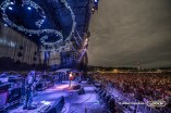 Lockn_-_Day_4-1012