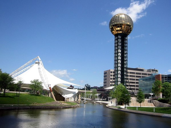 knoxville_sunsphere8
