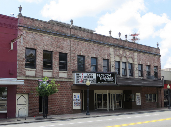 florida-theater