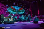 Widespread Panic - 06/22/2018 - Morrison, CO