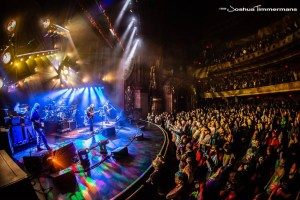 Widespread Panic - 02/27/2020 - New York, NY