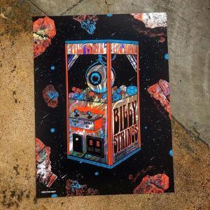 Billy Strings - 02/08/2020 - Louisville, KY