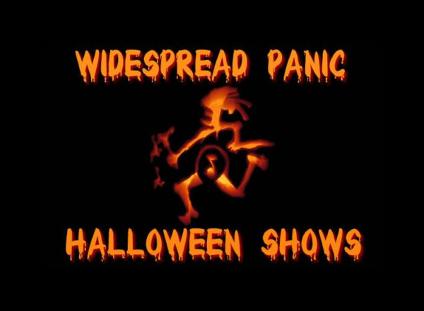 Aqualung Widespread Panic Halloween 2020 30 Years of Halloween By Widespread Panic   PanicStream