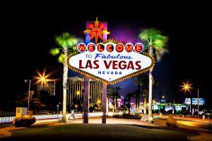 Widespread Panic - 07/29/2003 - Las Vegas, NV
