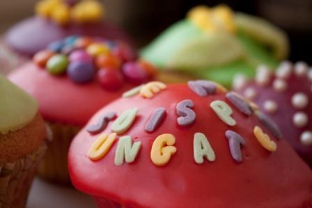 cupcakes-glaces-et-decores-1