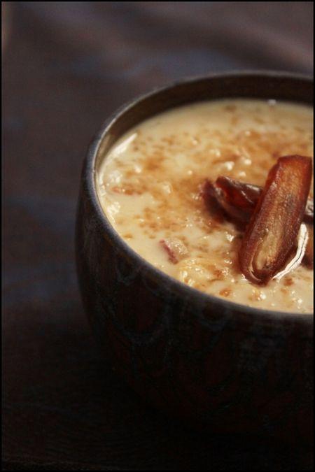 porridge-aux-dattes