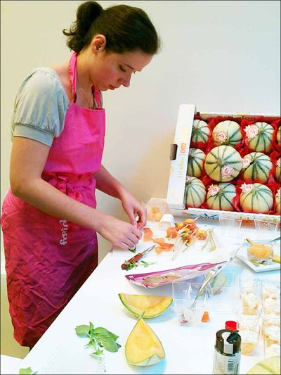 Saladetkpi Lucie Labide