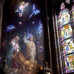Voyage en Quimpérois: la Cathédrale Saint-Corentin et Quimper vu du ciel… 2ème balade…