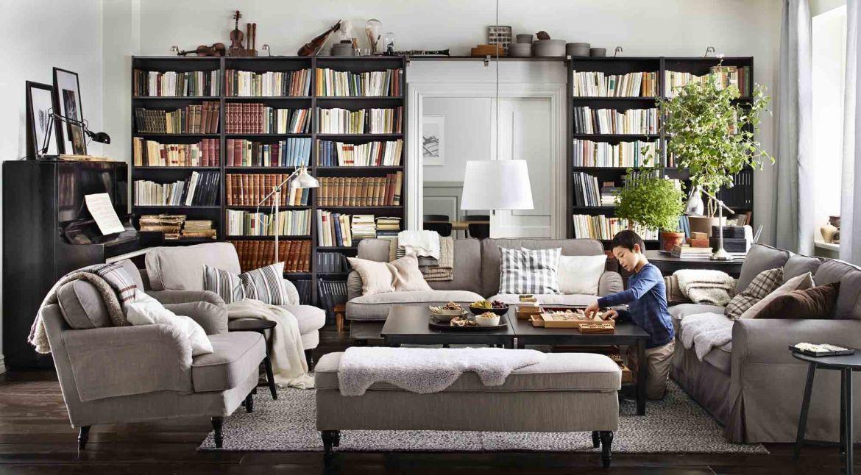 demain c est la rentr e et chez ikea aussi panier de saison. Black Bedroom Furniture Sets. Home Design Ideas