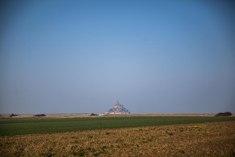 Le Mont Saint-Michel©AnneDemayReverdy01