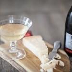 Champagne Dom Caudron Cornalyne: un blanc de noir 100% Meunier
