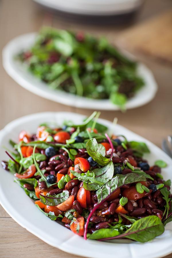 Salades Légumineuses©AnneDemayReverdy04