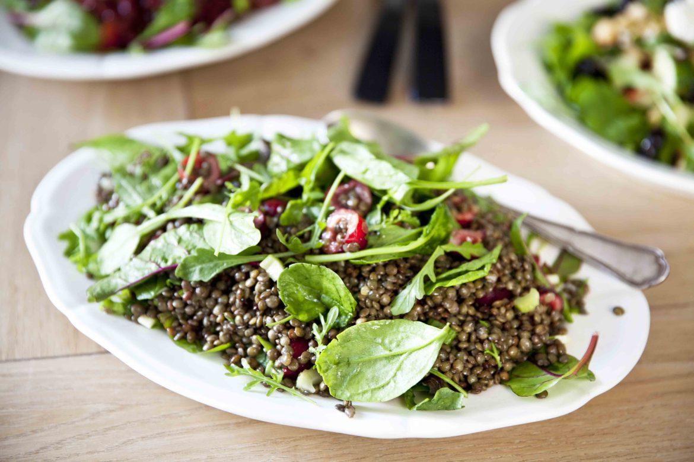 Salades Légumineuses©AnneDemayReverdy11