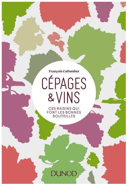 cepages-et-vins-francois-collombet