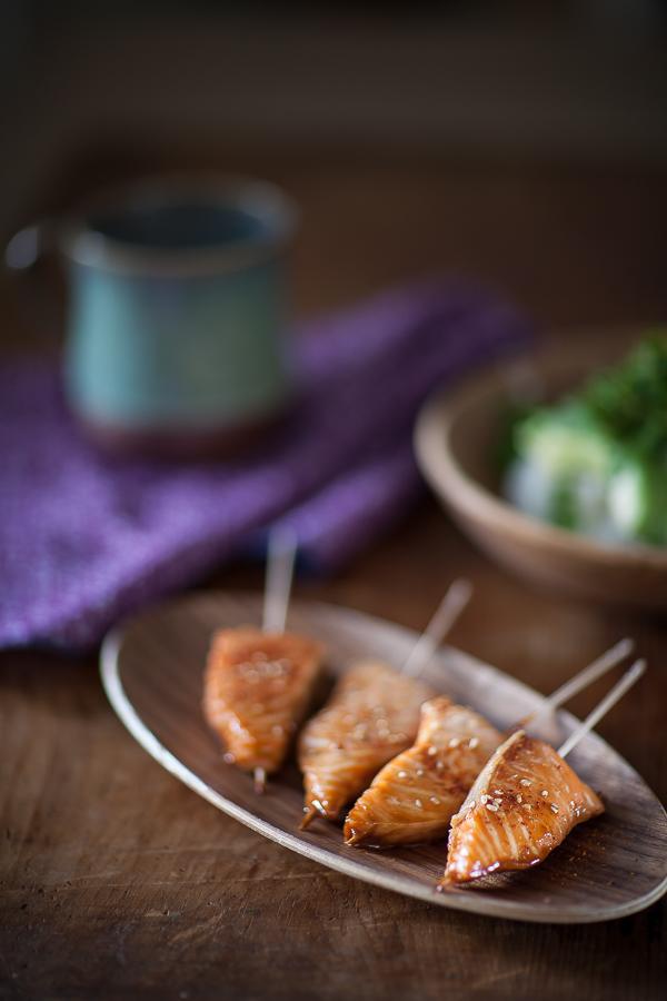 cook-angelsannedemayreverdy02