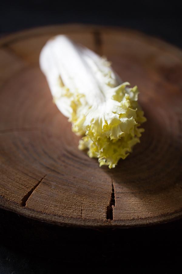 salade-tiede-dendivesannedemayreverdy04