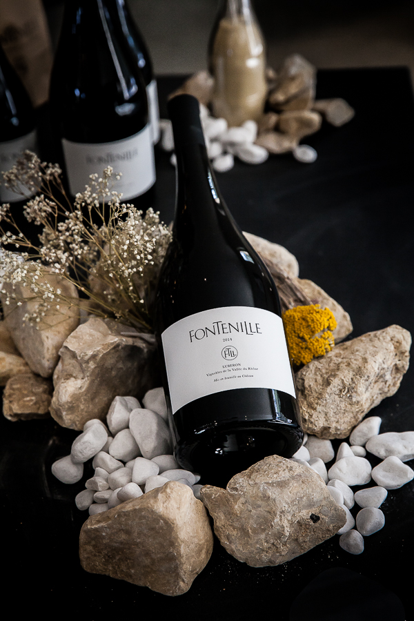 vins-du-luberon-aop-luberon-domaine-de-fontenilleannedemayreverdy17