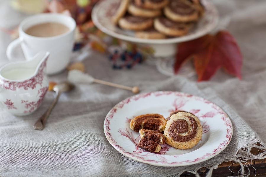 escargots-choco-vanilleannedemayreverdy01