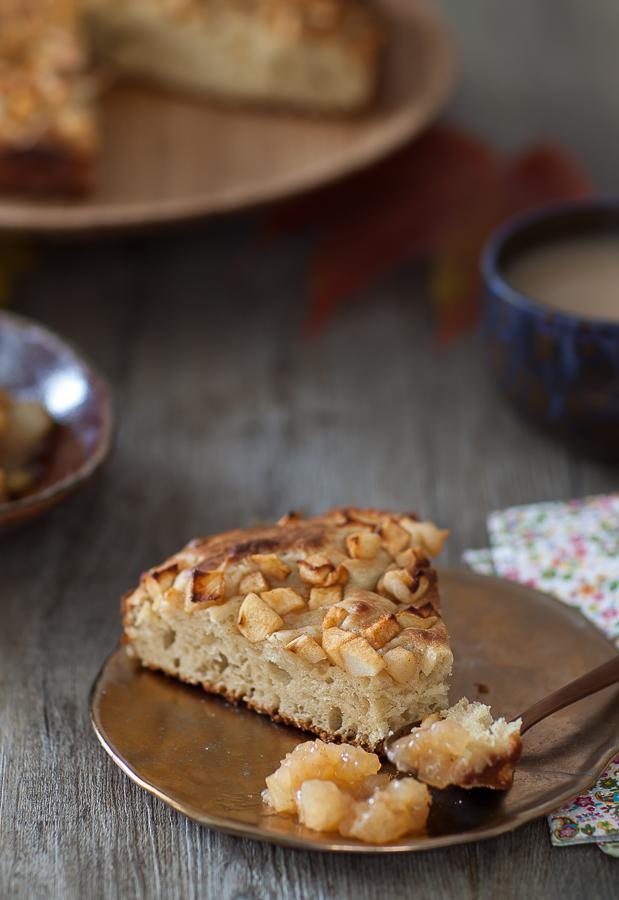 tarte-briochee-aux-pommesannedemayreverdy03