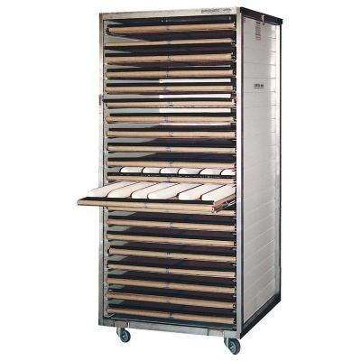 Couche Automatique Pour Boulangerie Armoire Pour Couche