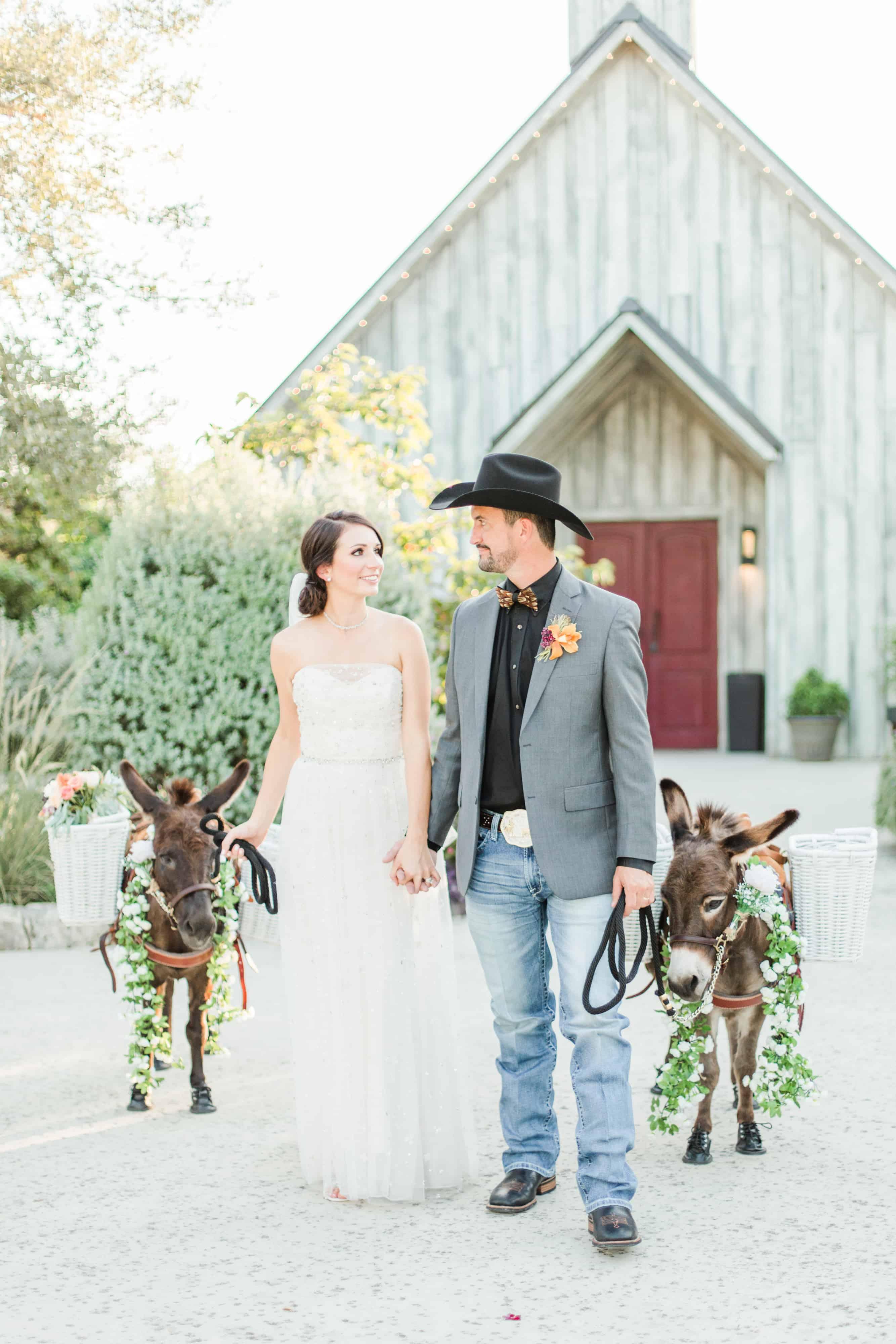 weddings paniolo ranch texas