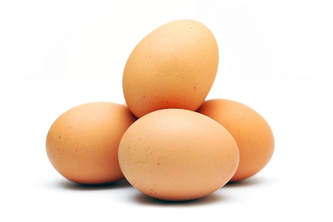 http://www.panix.com/~clay/cookbook/images/eggs.jpg