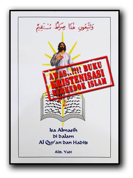buku-kristenisasi-berkedok-islam